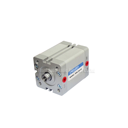 ISO21287 Compact ADN Double Acting Pneumatic Air Cylinder