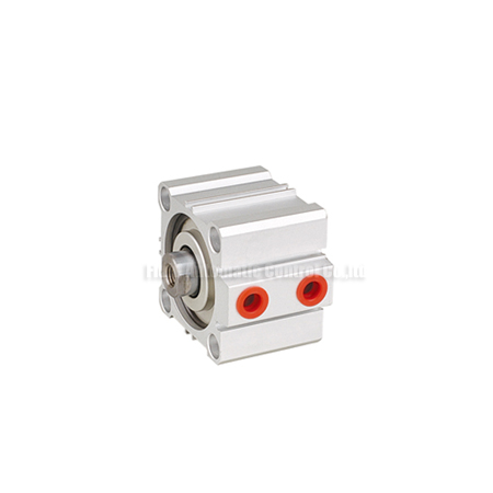 SMC Type Compact CQ2 Pneumatic Air Cylinder Bore Size 12~100mm